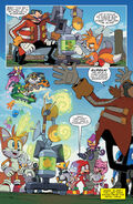 IDW 26 preview 1
