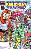 Knuckles26