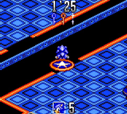 Labyrinth of the Factory Zone 3 08