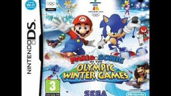Mario_and_Sonic_at_the_Olympic_Winter_Games_DS_Blizland