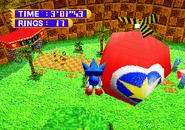 Sonic-Jam-Sonic-World-Balloon-Propeller