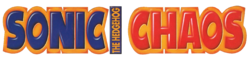 Sonic Chaos logo.png