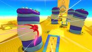 Sonic Lost World - Crimson Eagle2