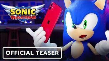 Sonic_Racing_-_Official_Apple_Arcade_Teaser