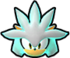 Sonic Runners ESP Silver Icon.png