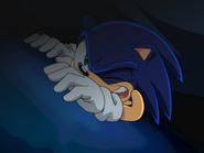 Sonic X ep 13 44