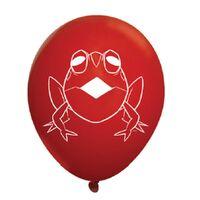 TSRO FroggyBalloon