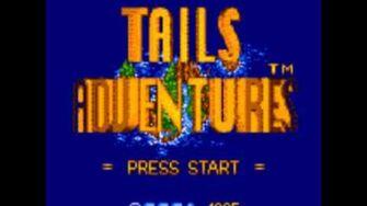 Tails_Adventures_Music_Coco_Island