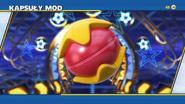 Team Sonic Racing Menu06