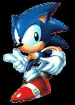 Blast Sonic.png
