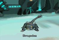 Dragondon