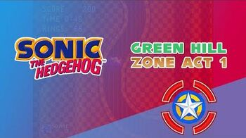 Green_Hill_Zone_Act_1_-_Sonic_The_Hedgehog_1