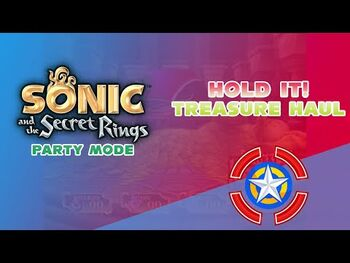 Hold_it!_Treasure_Haul_-_Sonic_and_the_Secret_Rings_(Party_Mode)