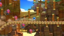 Sega-shows-off-classic-sonic-gameplay-in-sonic-forces-1280x720.jpg