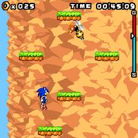 Sonic-jump-image04