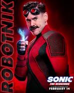 SonicMoviePosterNew11