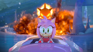 Team Sonic Racing Opening 28