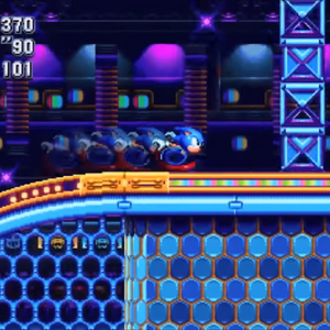 Captura Sonic Mania 1.png