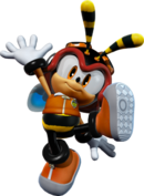 Charmy Artwork STH.png
