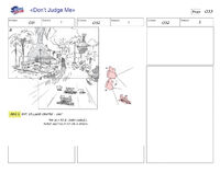 Dont Judge Me storyboard 8
