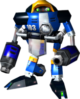 E-103--sonic-adventure