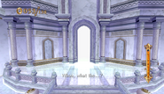 Night Palace 078