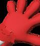 SF Hands 065