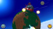 SLW Wii U Zavok boss 06