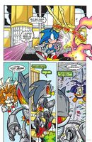 STH85PAGE5