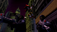 Shadow cutscene 23