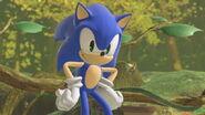 Smash Ultimate screen 2