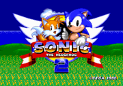 Sonic2nickarcadetitle.png