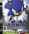 Sonic 06 PS3 EU.png