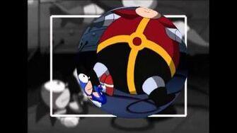 Sonic_Underground_Episode_33_Music_-_We're_The_Sonic_Underground