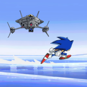 Sonic X ep 20 61.png