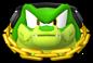 Vector ikona 3