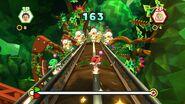 640px-Sonic-Lost-World versus1
