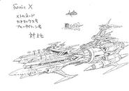 Blue Typhoon koncept 7