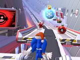 Doctor Eggman (Sonic Boom)/Miscellaneous
