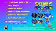 Colors Digital Deluxe
