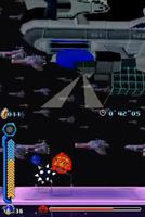 Frigate orcan screenshot (ds) 3