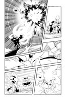 IDW32Page16Inks