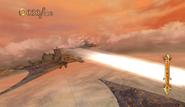 Levitated Ruin 251