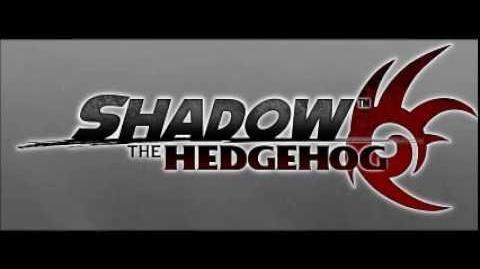 M-Flo_-_Tripod_Baby_(Shadow_the_Hedgehog_Mix)_Full_Length_Version