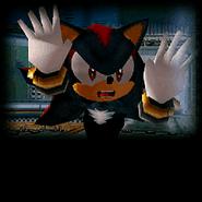SA2 Dark credits 09