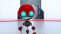 SB S1E10 Orbot analyze