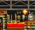 Secret Base ikona.png