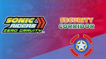 Security_Corridor_-_Sonic_Riders_Zero_Gravity