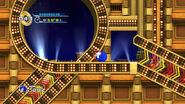 Sonic-4-Casino-Street-Zone-01