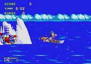 Sonic3-ElementyBeta-AIZ-Cutscenka1